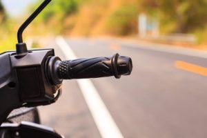 Chicago Motorcycle Accident Attorneys - Malman Law