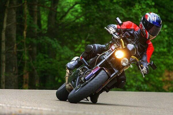 Lesser Known Facts about Motorcycle Accidents