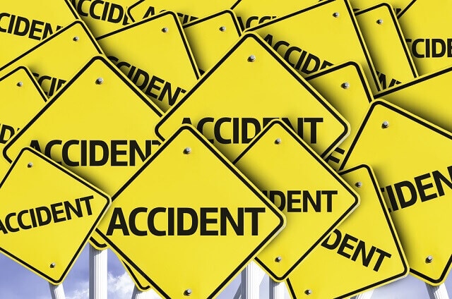 Common Myths about Car Accidents – and the Real Truth You Need to Know