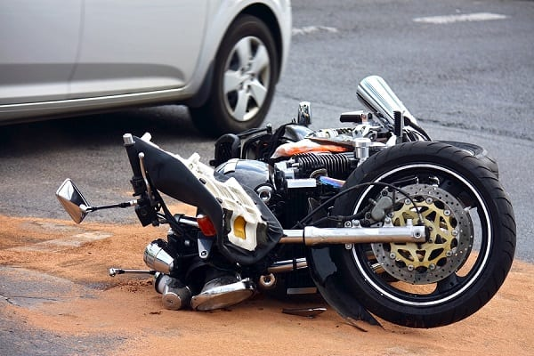 How Will the Bias Against Motorcycle Riders Affect Your Claim for Financial Compensation?