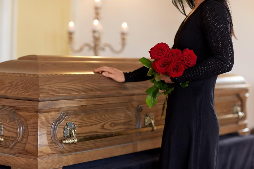 Zantac Wrongful Death Claims