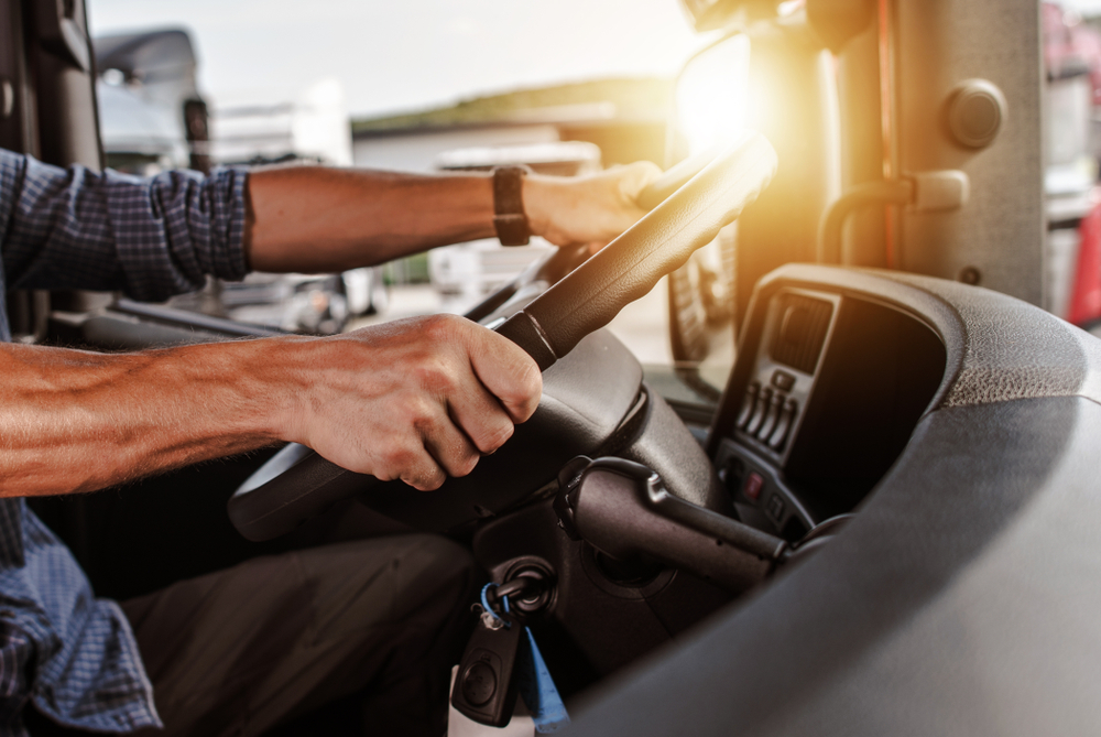 The Extreme Dangers of Impaired Truck Drivers